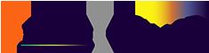 Setrag Logo
